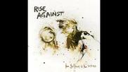 Rise Against - Drones