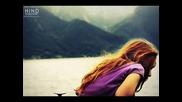 Liar - Любовта предишна