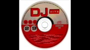 Dj Hits Volume 29 - 1995 (eurodance)