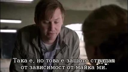 Breakout Kings S01e01-2