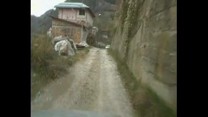 "ул. ""маестро Георги Атанасов"", Смолян, България"