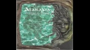 Ataraxia - La Malediction d'ondine ( full album 1995 )