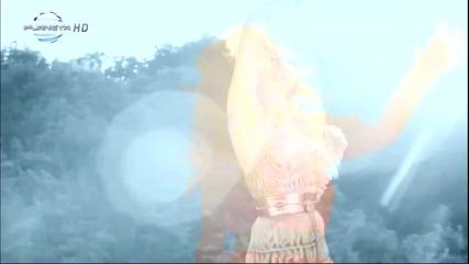 Цветелина Янева - По-страшно - Planeta Hd