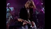 Nirvana - Drain You (превод)