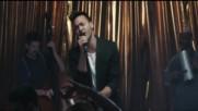За първи път с Превод + Текст в сайта ! Prince Royce ft. Shakira - Deja vu Official Video