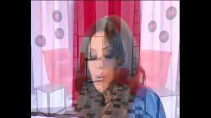 Dragana Mirkovic - Srce moje __ Official Video __ Hq