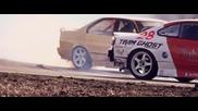 Estonian Drift Championship 2013