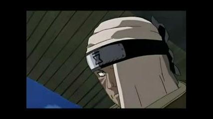 Naruto - The Abridged Series Ep18