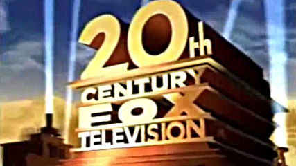 Angry Child-small Dog-20th Century Fox Tv 2012via torchbrowser.com