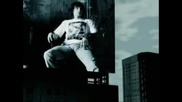 Мика Ньютон - В плену(2007)