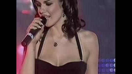 Nevena Coneva - Dali Ne Sam