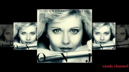 Olivia Newton- John's - Greatest Hits