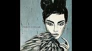 Parov Stelar - Milla's Dream