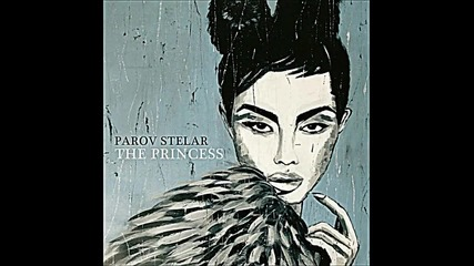 Parov Stelar - Milla's Dream