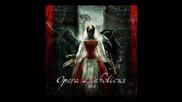 Opera Diabolicus - Blood Countess Bathory 2012
