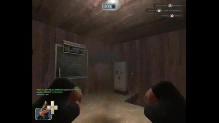 Team Fortress 2 Gameplay ep.4 /w me