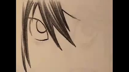 100 Ways to Draw Manga Eyes