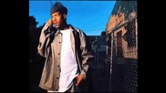 Cypress Hill Feat. Method Man & Redman - Cisco Kid