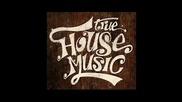 House Music - Ugo Lucchese - Secondo