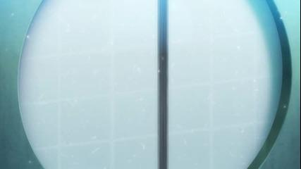 [touhou Anime] Fantasy Kaleidoscope 3 ~memories Of Phantasm~