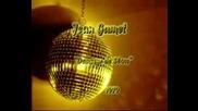 Jean Gamet - Danseur de slow(1979)