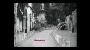 Paris Quotaux Champs Elysesquot
