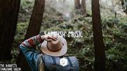 August '18 [ Indie Folk / Acoustic Playlist ]