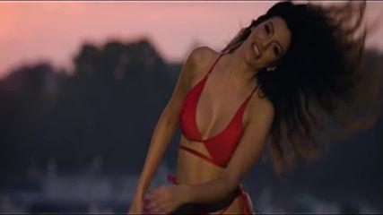 Teodora Arsic - Vino I Masline Official Video