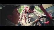 Driftingowe Mistrzostwa Polski - Karpacz Touge 2012 - Runda Iv by Valvoline Puz Driftteam