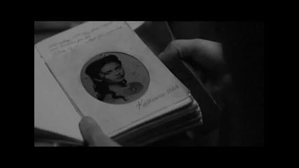 Очаквайте от 29 по btv Cinema сериала Дневниците на вампира