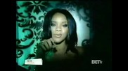 Rihanna & Beyonce - Мир!
