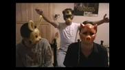 Приказни Животни Пеят И Се Смеят