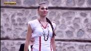 Джина Стоева - Звездица ясна