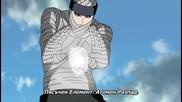 Naruto Shippuuden - 300 Вградени Бг Субс Високо Качество
