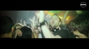 « Румънско » Play & Win - Ya Bb (official Video) [ Високо Качество ] + Превод