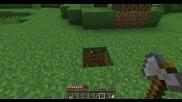 Minecraft Моя сървар Еп:1