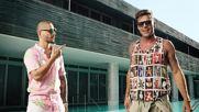 Превод! Ricky Martin - Vente Pa Ca ft. Maluma
