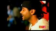HQ Shawty Lo Feat. DJ Khaled, Birdman, Rick Ross & Jim Jones - Foolish Remix