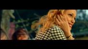 Ice Cream - Заредени (zaredeni) - Официално видео Hd