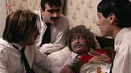 ТУТУРУТКА - Арменска агония 2 (Armenska agonia 2) Official