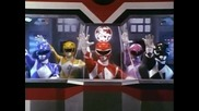 Mighty Morphin Power Rangers s01 e46
