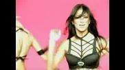 Pussycat Dolls - I Don`t Need A Man