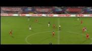 Memphis Depay попълнение на Манчестър Юнайтед ●