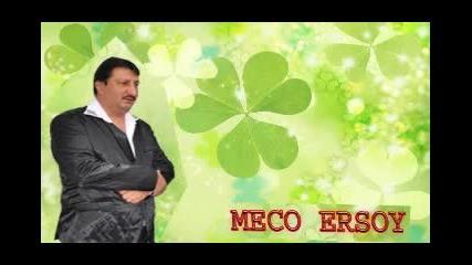 ork.kemallar 2013 arabasi mercedes