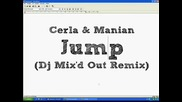 Cerla & Manian - Jump (out Remix)