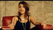 Gabriela Cilmi - Sweet