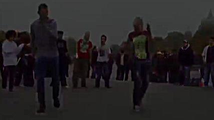 Band Odessa - Polka International Jumpstyle Supermix