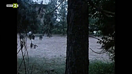 Октопод (1992) - сезон 6, епизод 5 (бг аудио)