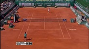 Portugal Open 2014 - Wednesday [30.04]