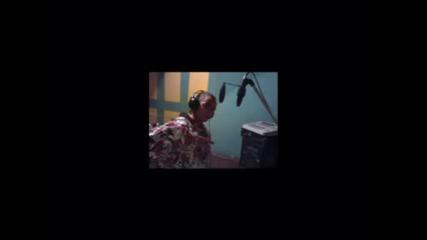 [new] Marto G ft. Deniszzle - Neka Gorim